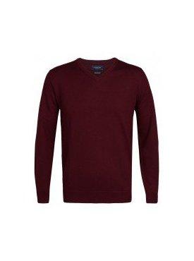 b5bd4f9b3939b Eleganckie kardigany, męskie swetry wyłaniane oraz z dzianiny- sklep ...