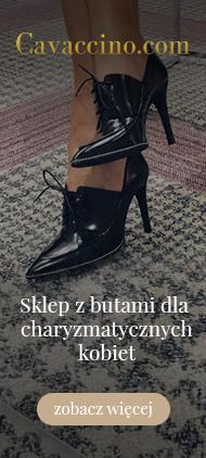 eb6ff2ad0d404 Monki - Buty - Produkty - Elegancki Pan