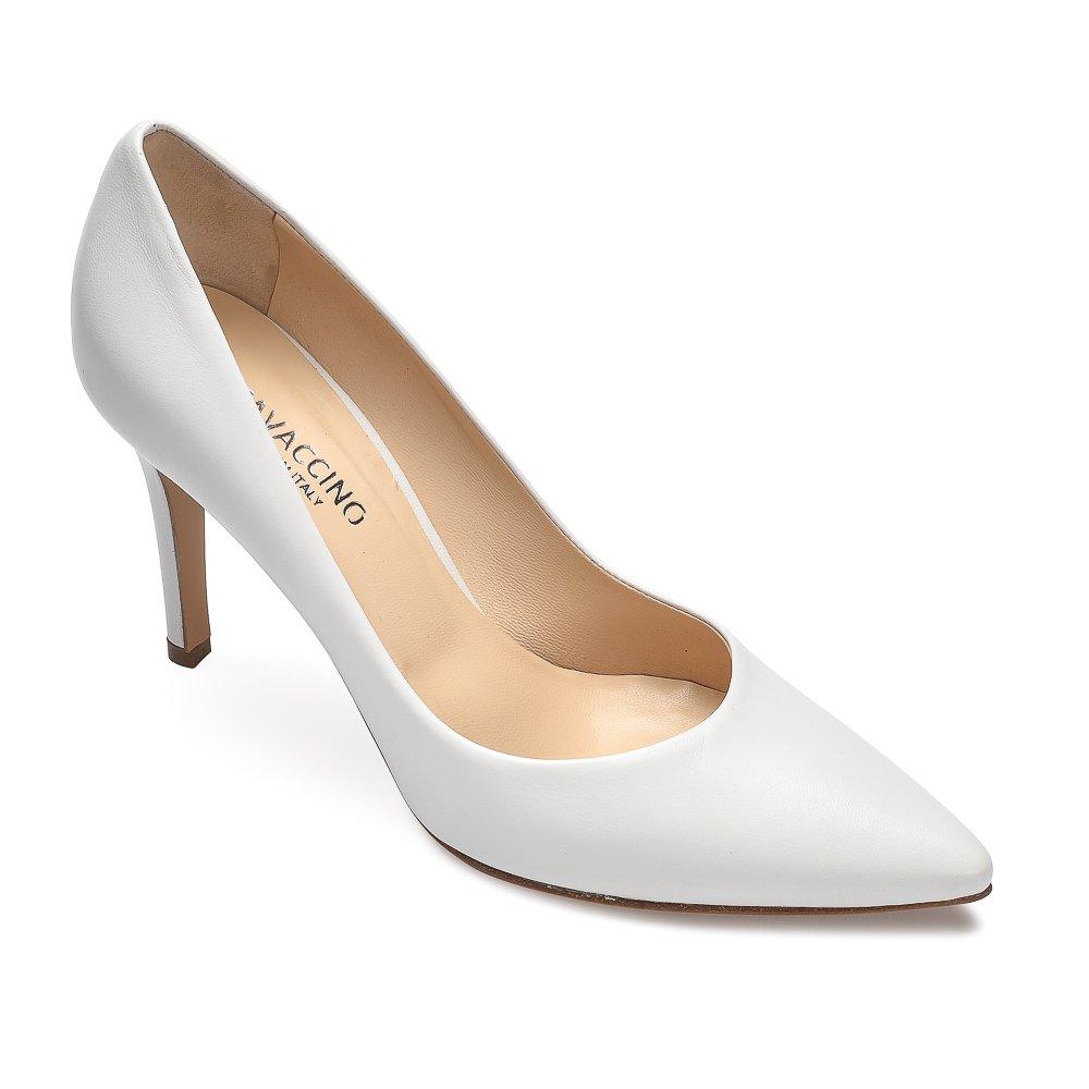białe buty damskie do ślubu sklep